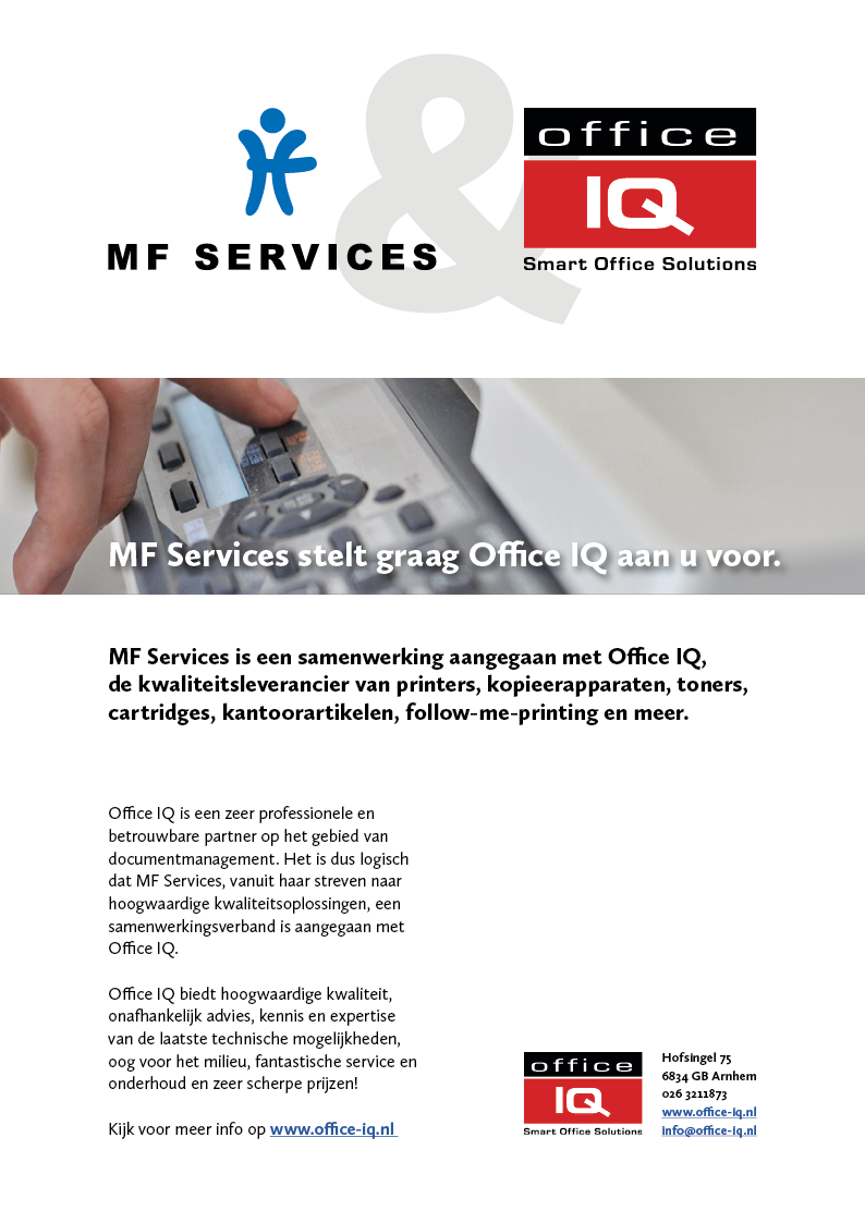 MF_services_Office_IQ02