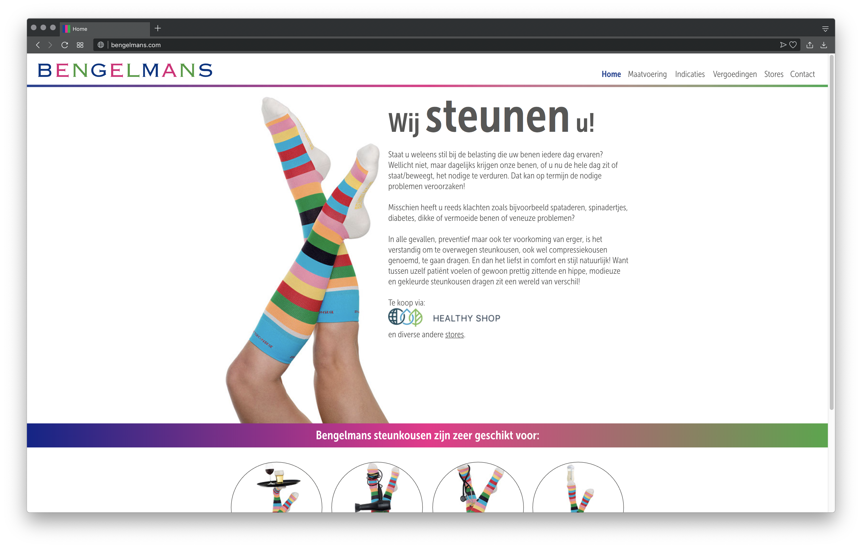 website_bengelmans
